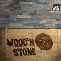 Best of Wood & Stone 2