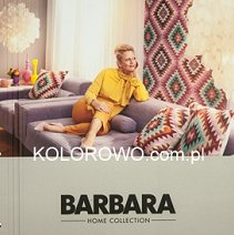 Barbara Schöneberger: Home Collection